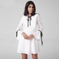 002fb8af94 253 Best Dresses images