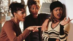Soul Food (1997) | 70 Classic Black Films Everyone Should See At Least Once