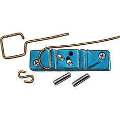 Wire Tool, Wire Bender - Duluth Trading. Hmmm...would this work to make custom cookie cutters?