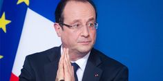 UNION EUROPÉENNE: Trois mois de sursis pour le budget français