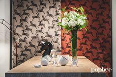 愛上愛馬仕!Hermes 2015 春夏系列預覽   Popbee - 線上時尚生活雜誌
