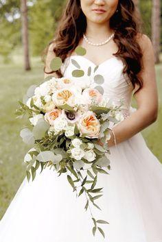 11 Best Bouquet Jewels Momentos Images Bouquet Wedding