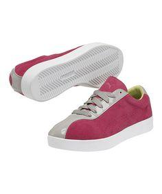 7763b831852c Cabaret Munster Sneaker - by Puma for Women  zulilyfinds Sport