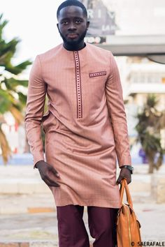 Couples African Outfits, African Dresses Men, Latest African Fashion Dresses, African Print Fashion, Africa Fashion, Latest African Wear For Men, African Attire For Men, Kaftan Men, Modern African Clothing