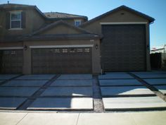 1000 images about rv garages on pinterest rv garage for Rv garage doors