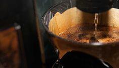 Genuss Kaffee Filter Shops, Espresso, Filter, Coffee Maker, Kitchen Appliances, Kaffee, Espresso Coffee, Coffee Maker Machine, Diy Kitchen Appliances