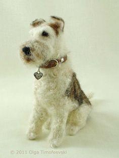 http://www.needlefeltedbyolga.com/images/arnold-wire-fox-terrier-1.jpg