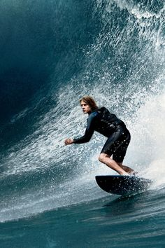 640-Point-Break-2015-Movie-l