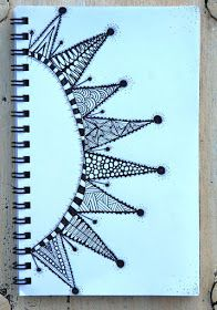 Suntangle
