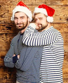 #12daysofburkman @burkmanbros #boyfriends @abramov_lex & @serkin searching for that mistletoe  #ShopNow #giftsforhim #holiday  by @mr_puryear #Linkinbio  Want to be FEATURED? Follow @bearweek365 & tag your pics with #bearweek365  #homogenius #bearweek365  #hairy #hairychest #hairymuscle#hairybeast #sexybeast #musclebeast #gaydude #gaymuscle #pink #armpit #beard #beardedgay#beardporn #beardnation #instabeard #sexybeard #beardlove by bearweek365