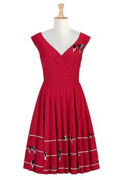 eShakti - Shop Women's designer fashion dresses, tops | Size 0-26W & Custom clothes