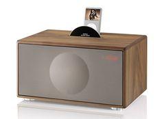 Música com design #inovação #3D #exclusivo