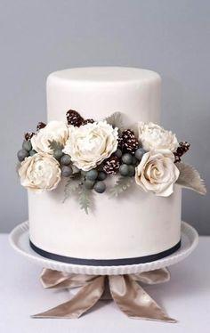 Winter Wedding To Do's | Utah Bride & Groom