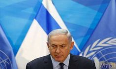 Israel cabinet approves reconciliation deal with Turkey: Israeli cabinet ministers on Wednesday approved a deal reached with Turkey at the…