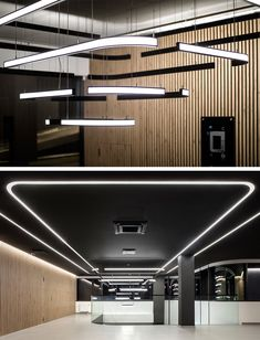 | City Lighting Products | Commercial Lighting | www.facebook.com/CityLightingProducts
