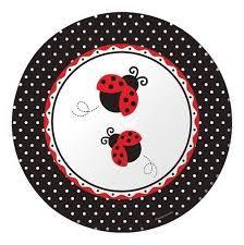 off Fancy Ladybug Birthday Party Supplies tableware! Shop for Fancy Ladybug Birthday Party Supplies, ladybug birthday decorations, invitations and more. Ladybug Party Supplies, 1st Birthday Party Supplies, 1st Birthday Parties, Girl Birthday, Birthday Celebration, 75th Birthday, San Antonio, Ladybug 1st Birthdays, Mylar Balloons