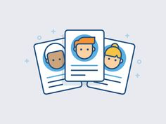 JIRA - Service desk agents