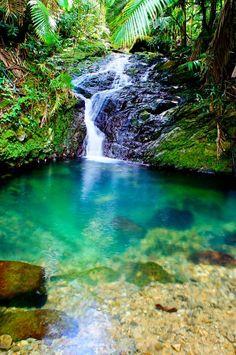 Jayuya, Puerto Rico