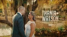 vídeo de casamento Thania Watson filmagem fazenda tucunduva