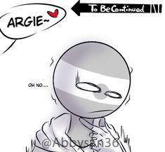 Mundo Comic, Tumblr, Chile, Fandoms, Country, Memes, Hipster Stuff, Argentina, Caricatures