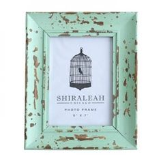 Newport Picture Frame (235 MAD) ❤ liked on Polyvore featuring home, home decor, frames, borders, mint, picture frame, wooden picture frames, wooden frames, wood frames and wood home decor