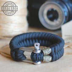 #paracordbracelet #paracord #handmade #bracelet #lybomirboroda #ручнаяработа #стиль #сделаноруками #boroda14 #браслет #artwork #550cord