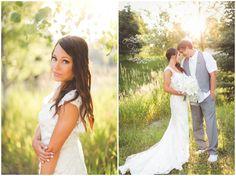 Wedding Photography #lisawisephotography #northidahoweddingphotography www.lisawisephotography.net