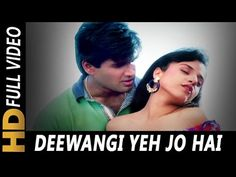watch and top hindi best song Saddest Songs, Best Songs, Lata Mangeshkar, Terms Of Service, Google Play, Music Videos, Language, The Unit, App