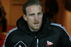 Wibe Lund