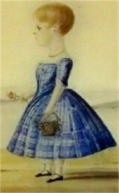 Antiques Hospitable Vintage Naive Art Rose Painting Height 60 Cm