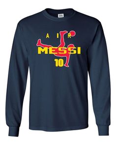 be026effd 76 Best Barcelona T Shirt Outfit images in 2019