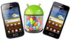 asus zenfone 5,cara cek ram android jelly bean,cek ram iphone,di windows 8,iphone 4,komputer windows 7,laptop,samsung s5,