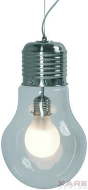 lampada Bulb Deluxe
