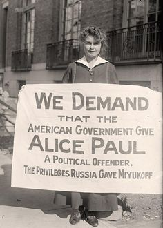 women suffragettes - Yahoo Image Search Results