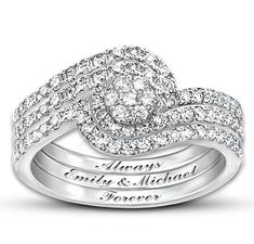 202 best What to Get Your Wife for Christmas images on Pinterest in ...