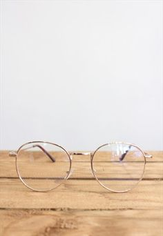 Check out super awesome products at Shire Fire! :-) OFF or more Sunglasses SALE! Glasses Frames Trendy, Cute Glasses, New Glasses, Rose Gold Glasses, Glasses Trends, Lunette Style, Fashion Eye Glasses, Vintage Jewelry, Fashion Jewelry