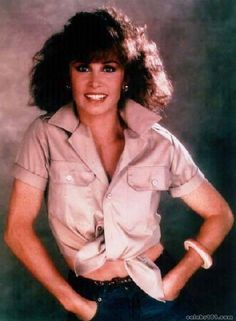 Stefanie Powers was born Stefania Zofia Federkiewicz (in Hollywood). Polish descent from her mother's side.