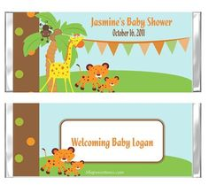 Fisher Price Baby Shower Party Supplies   Party City | Fabric | Pinterest | Baby  Shower Party Supplies, Baby Shower Parties And Shower Party