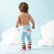 the Doodle Pants event on #zulilyUK today!