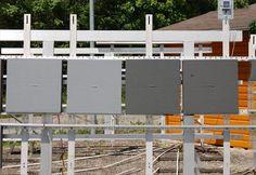 Bildergebnis f r fassadenfarbe grau pimp my house pinterest fassadenfarbe grau - Farbtabelle fassadenfarbe ...