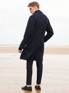 basics // menswear, mens style, fashion, sneakers, topcoat, overcoat