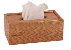 How To Make A Wooden Tissue Box Cover Woodworking Plans