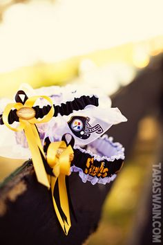 Steelers! Love this!