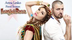 Pavel Stratan - Leagana barca (Official New Single & Lyrics) Music Channel, Music Industry, Lyrics, Anna, Songs, My Love, Youtube, Blog, Moldova