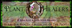 Medicine of the People: The Joys of Healing Herbs  Read more: http://www.motherearthnews.com/natural-health/medicine-of-the-people-zbcz1407.aspx#ixzz37Pd28Dwx