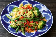 Bild zu Chaufa mit Quinoa