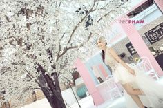 https://www.facebook.com/NeophamBridal.HCM