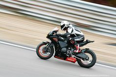 to join a motorcycle racing competition  #underboneracingcategory