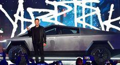 """일론머스크 테슬라 CEO """"미국 중부 추가공장 짓겠다"""" Tesla Ceo, Don T Lie, Refugee Crisis, European History, Car Manufacturers, Monster Trucks"""