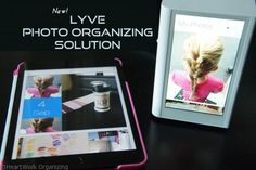 Lyve Home Review | HeartWorkOrg.com